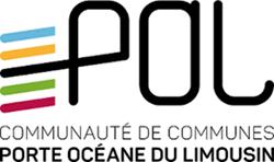 CdC_Porte_oceane_du_Limousin