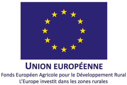 UE_fond_agricole_europeen