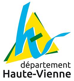 logo_departement-haute-vienne